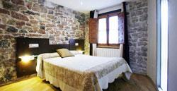 Sobre nosotros axtur casas con jacuzzi axtur - Casas con encanto asturias ...